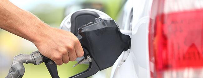 Dodatki do benzyny – czy warto?