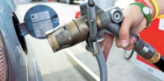 LPG – sposób na oszczędności