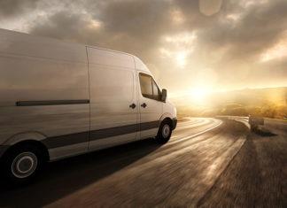 Auto firmowe. Charakterystyka samochodów dostawczych