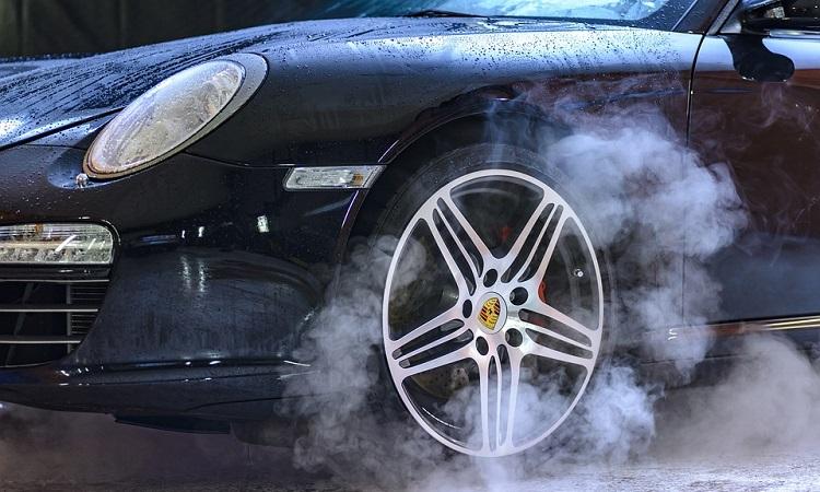 myjnia samochodowa Opole