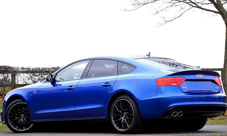 serwis Audi Kielce