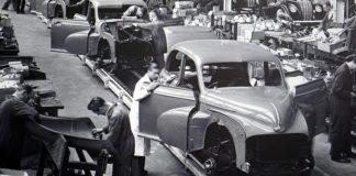 budowanie aut