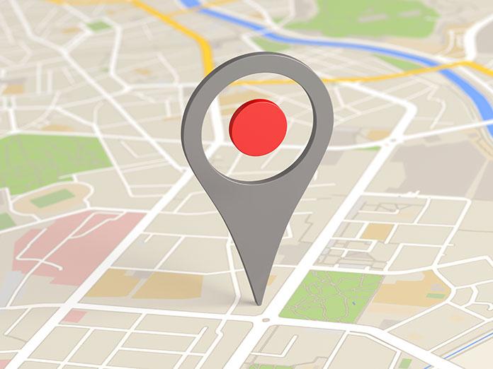 Monitoring GPS - największe zaletyMonitoring GPS - największe zalety
