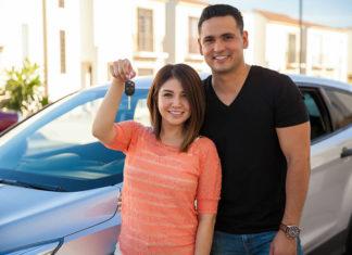 Jak zabezpieczyć samochód przed kradzieżą? Poznaj sprawdzone sposoby!