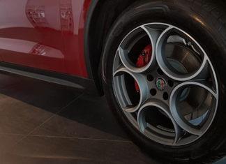Alfa Romeo – auta idealne dla Twojego biznesu