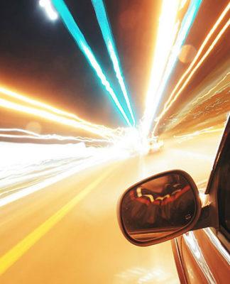 """Jazda pod wpływem alkoholu – jakie konsekwencje poniesiemy gza jazdę na """"podwójnym gazie?"""