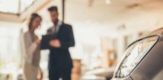 Zarządzanie flotą pojazdów: jak dobrze się do niego przygotować