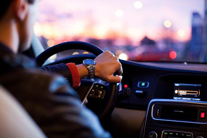 Audi używane leasing